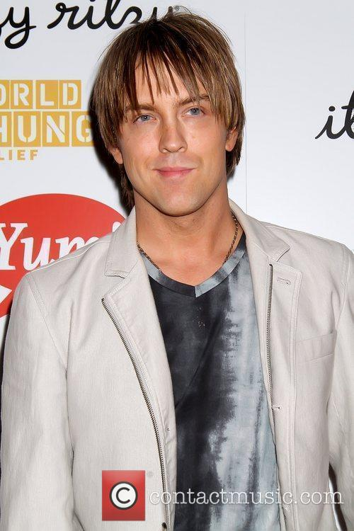 Larry Birkhead and Las Vegas 8