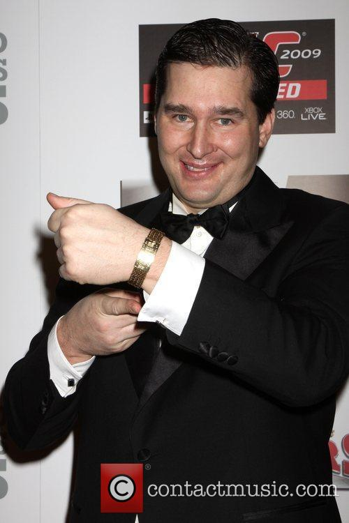 Phil Hellmuth Jr. Fighters Only World Mixed Martial...