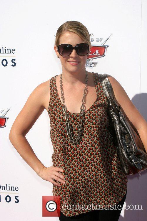 Melissa Joan Hart 5
