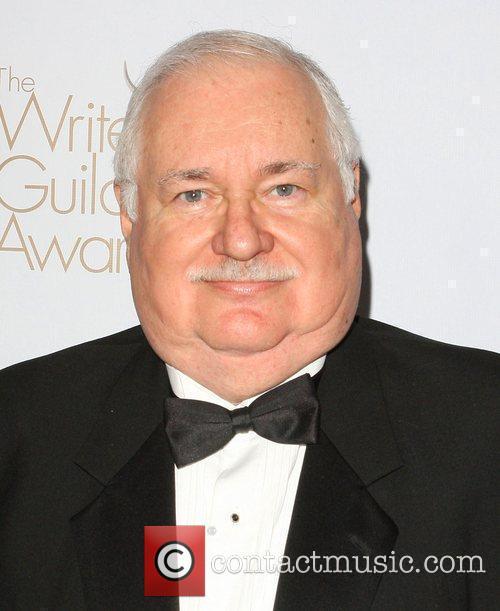 Carl Gottlieb 2