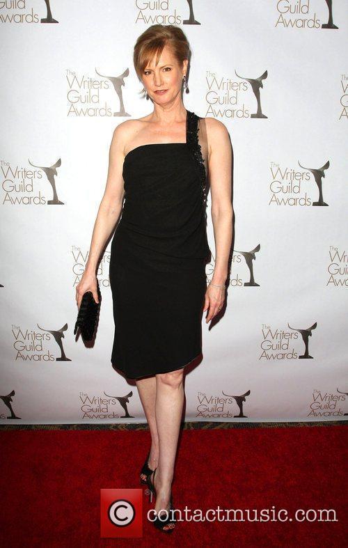 Melissa Rosenberg 3
