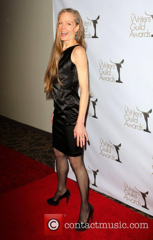 suzy amis images