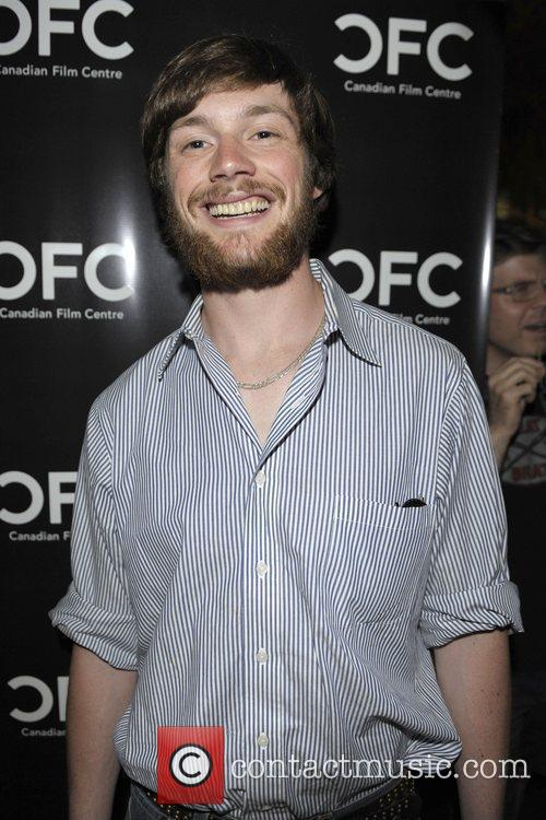 Ryan Desaulniers 16th Annual Worldwide Short Film Festival...