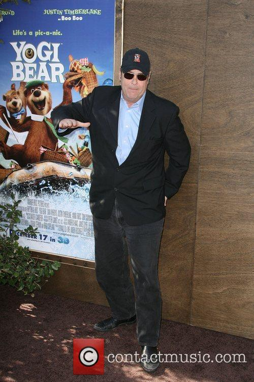 Dan Aykroyd, Mann, Mann Village Theater