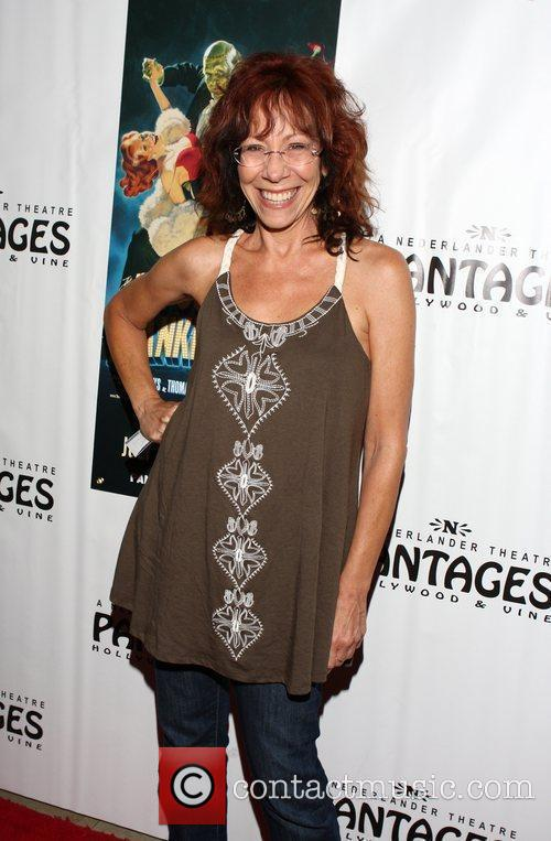 Mindy Sterling 9