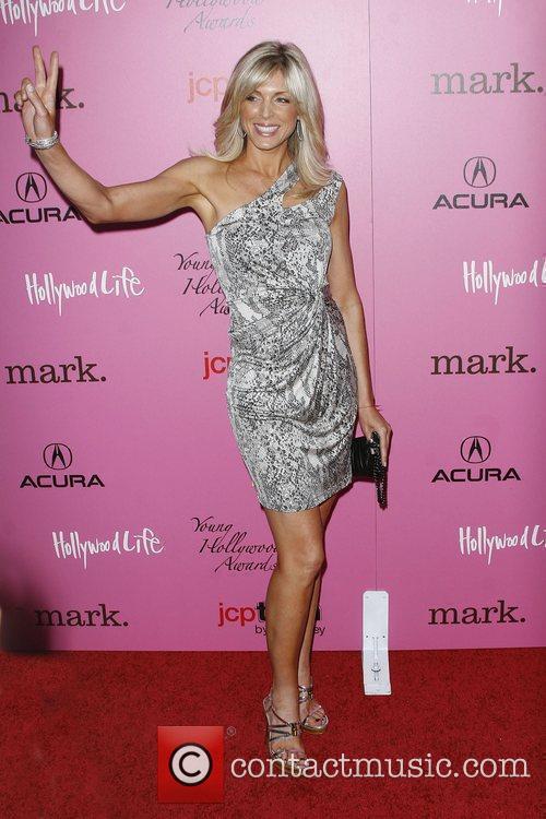 Marla Maples 6