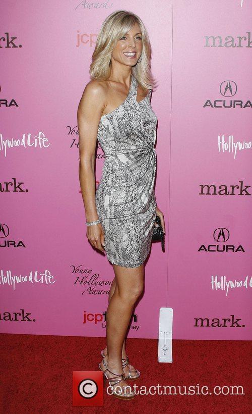 Marla Maples 1