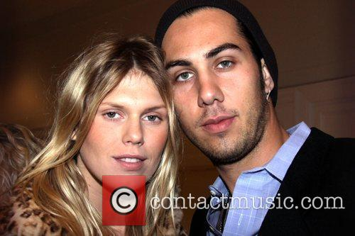 Alexandra Richards and Guest Z Spoke by Zac...