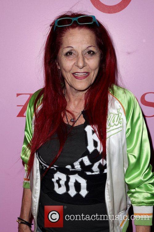 Patricia Fields Private VIP event to unveil 'Zac...