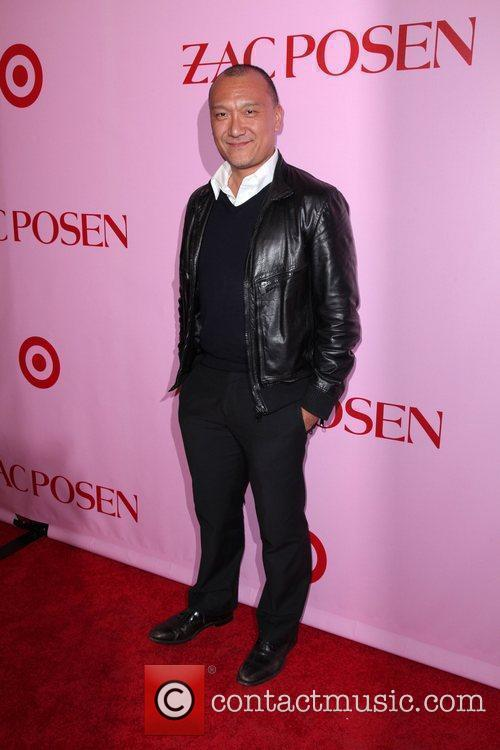 Joe Zee  Private VIP event to unveil...