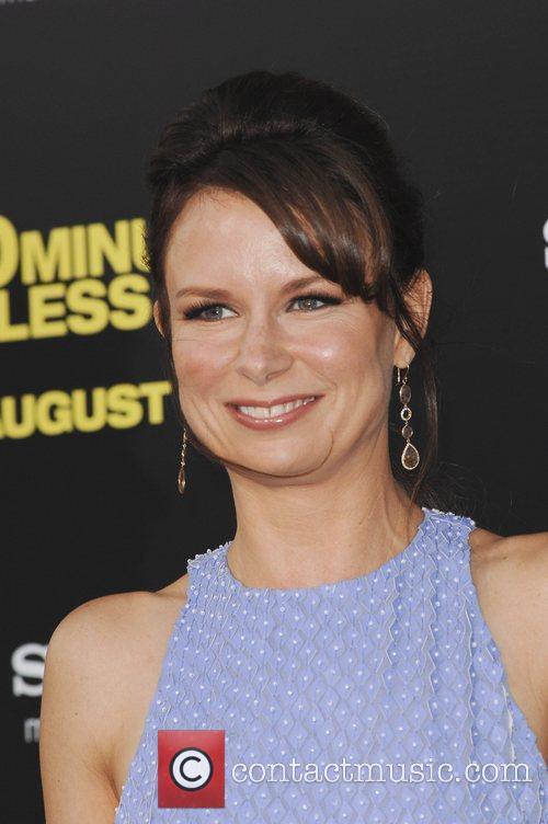 Mary Lynn Rajskub 5