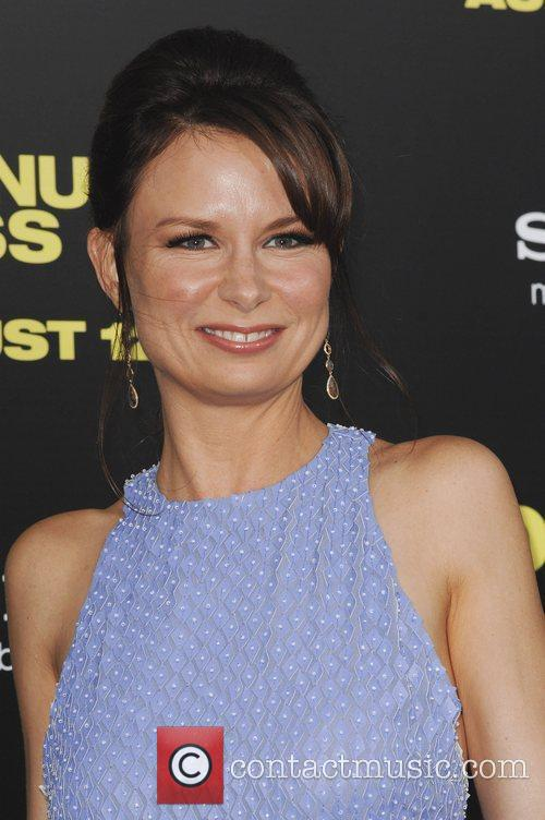 Mary Lynn Rajskub 6