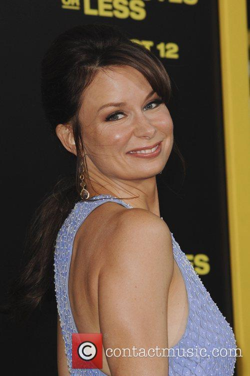 Mary Lynn Rajskub 3