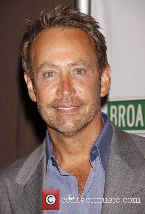 Peter Marc Jacobson 6