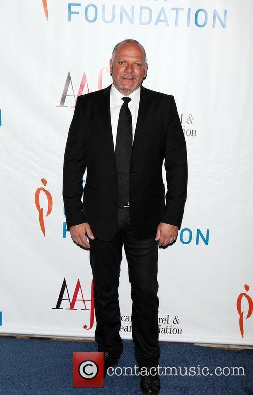 The 27th American Image Awards to benefit the...
