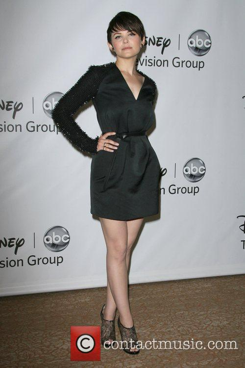Ginnifer Goodwin 4