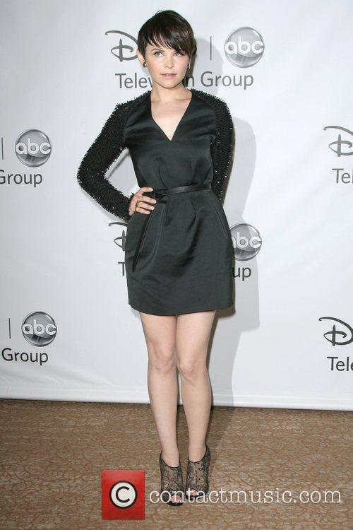 Ginnifer Goodwin 5