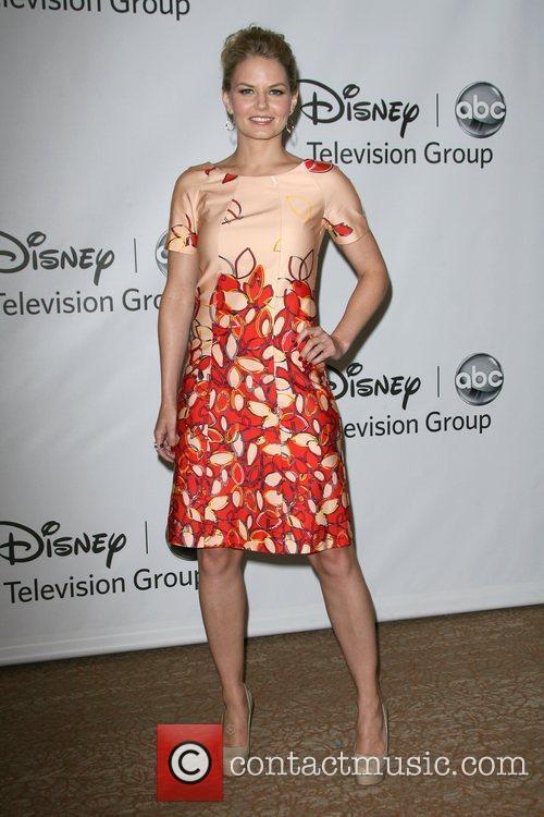 Jennifer Morrison 7