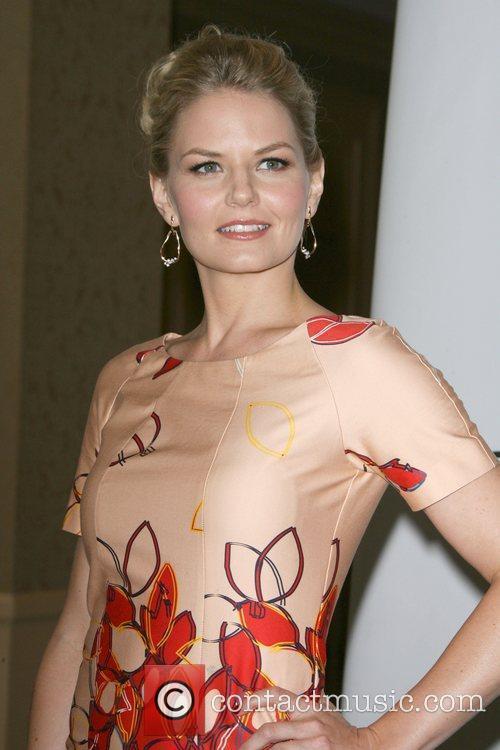 Jennifer Morrison 6