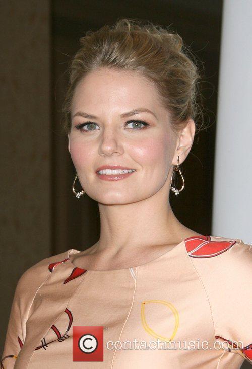 Jennifer Morrison 8