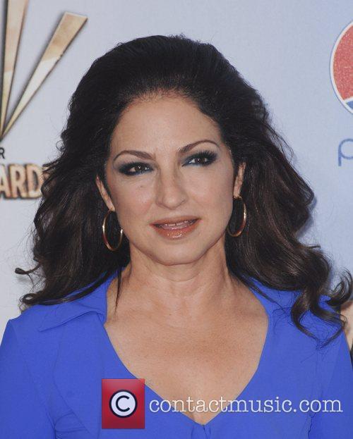 Gloria Estefan  2011 NCLR ALMA Awards -...