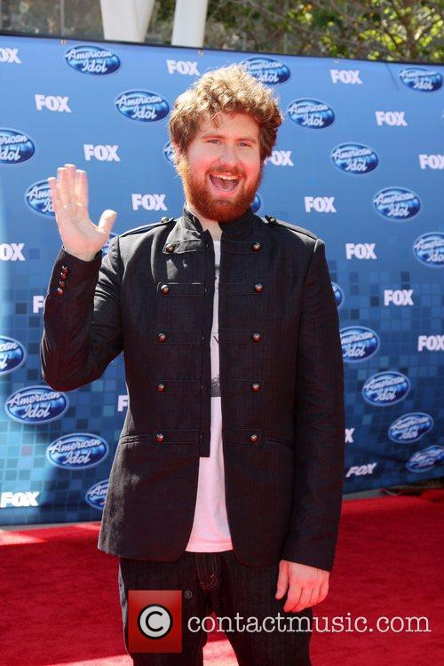Casey Abrams   The 2011 American Idol...