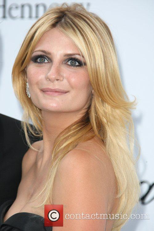 2011 Cannes International Film Festival - Day 9