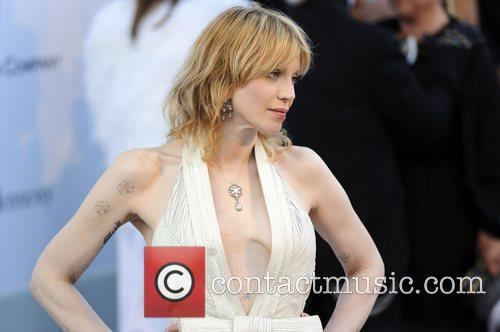 Courtney Love 8