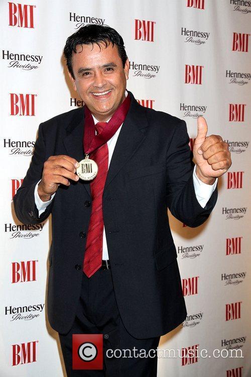 18th Annual BMI Latin Awards