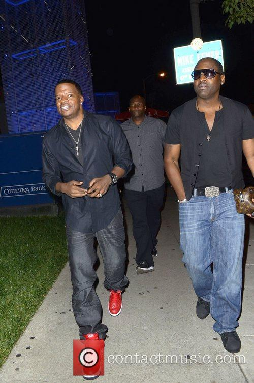 johnny gill new edition 3503147