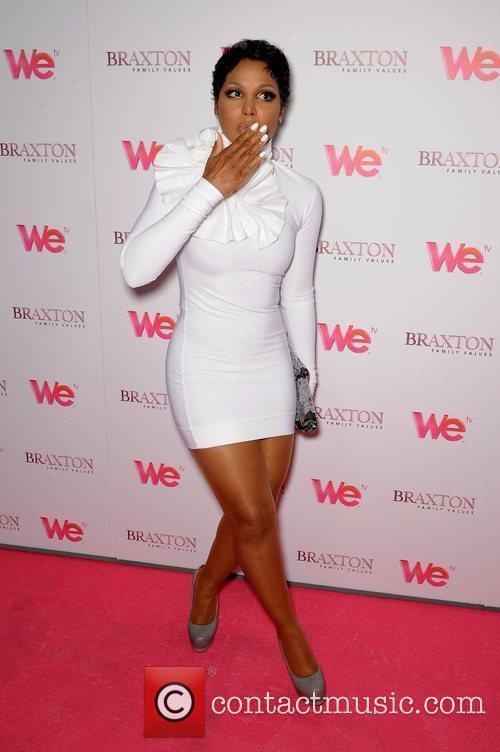 Toni Braxton 10