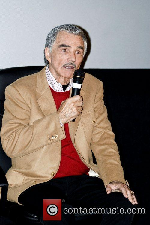 Burt Reynolds 6