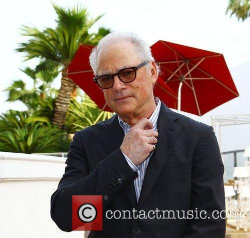 Barry Levinson 8