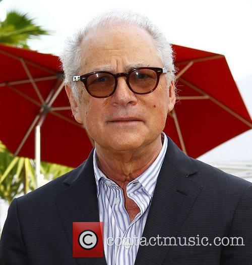 Barry Levinson 6