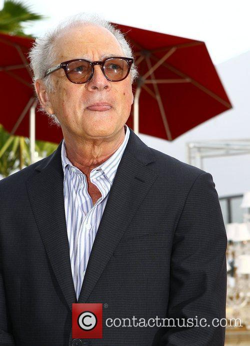 Barry Levinson 4