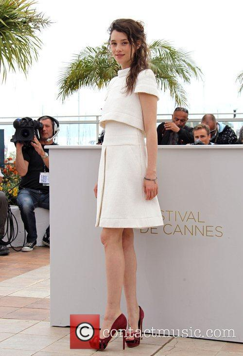 astrid berges frisbey 5654860