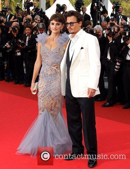 penelope cruz johnny depp 5654881