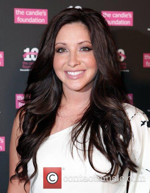 Bristol Palin Is Pregnant With Her Second Child, But Who's The Father?