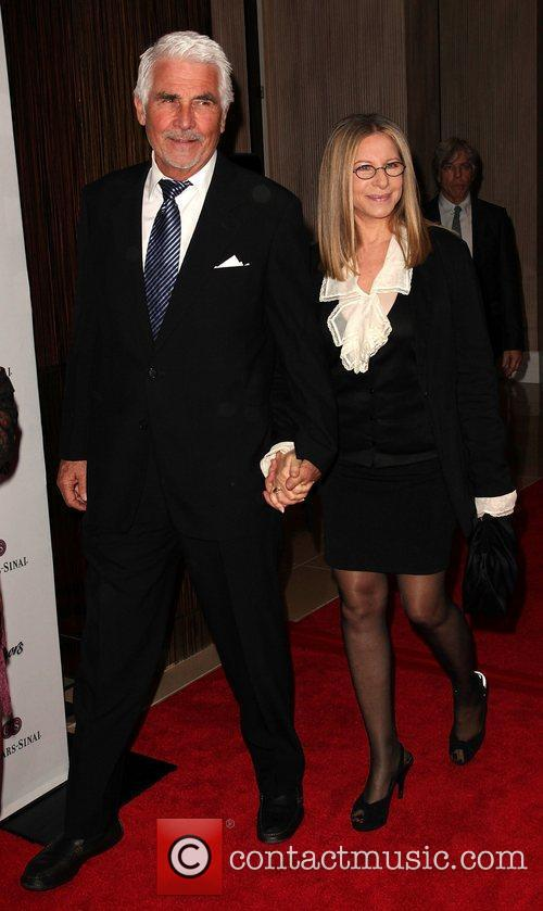 james brolin and barbra streisand cedars sinai 3600151