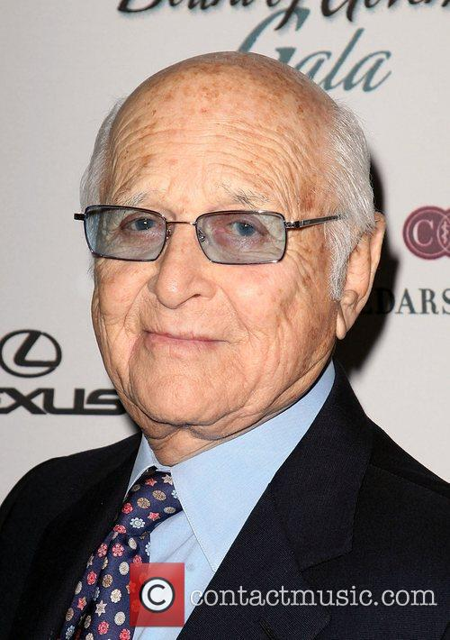 Norman Lear Cedars-Sinai Board of Governors to Honor...