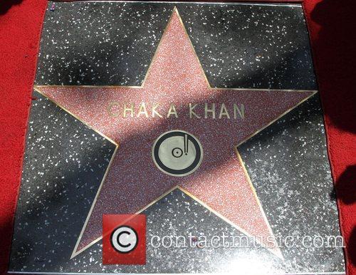 Chaka Khan 8