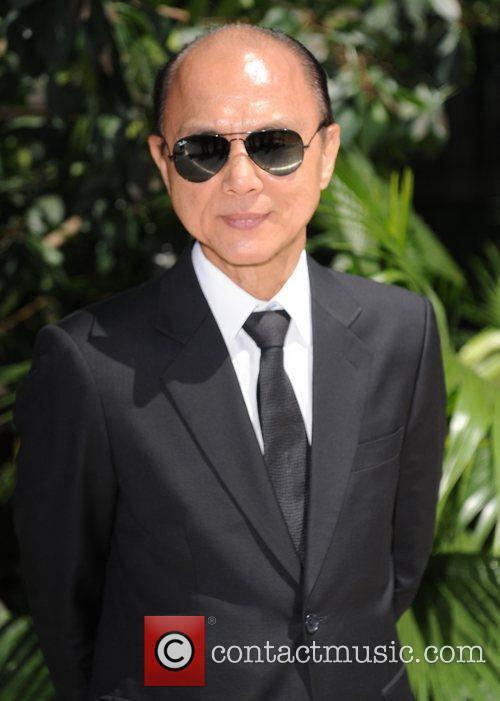 Jimmy Choo 10