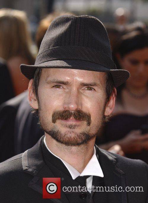 Jeremy Davies and Emmy Awards