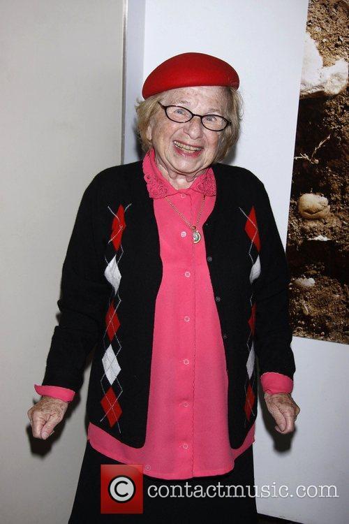 Dr Ruth 5
