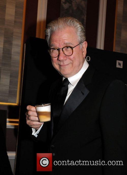 John Larroquette and Emmy Awards 3