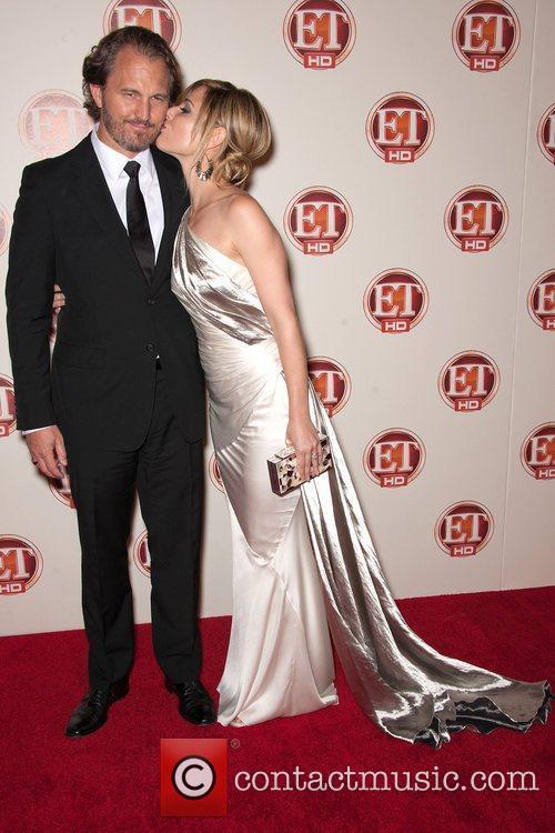 Cara Buono  15th Annual Entertainment Tonight Emmy...
