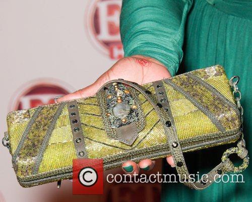 Loretta Devine  15th Annual Entertainment Tonight Emmy...