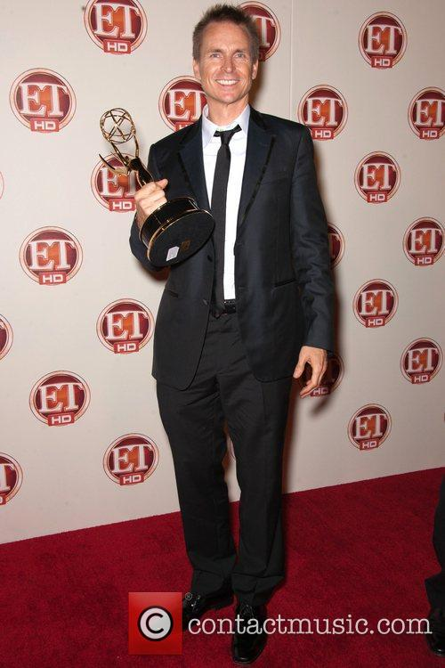Phil Keoghan  15th Annual Entertainment Tonight Emmy...