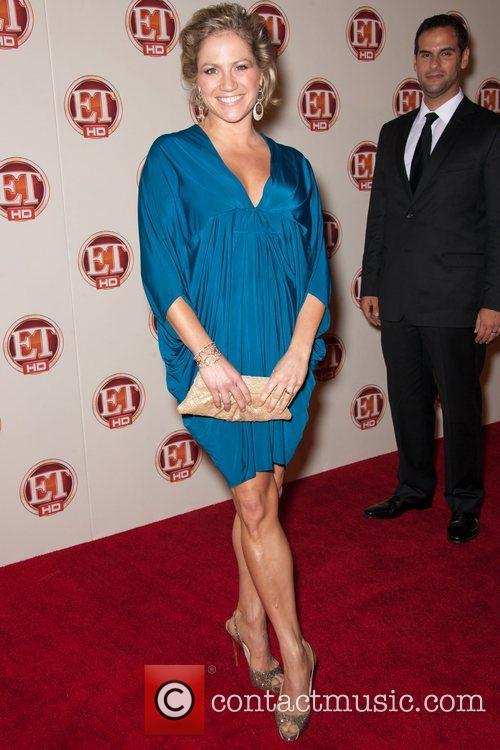 Stacey Tookey 1