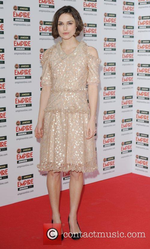 Keira Knightley 16